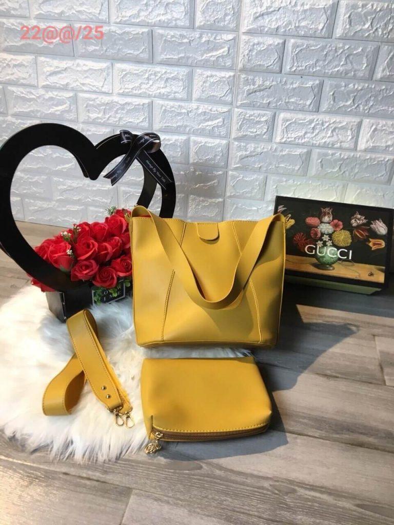 kinh doanh túi xách online - xưởng túi xách giá rẻ